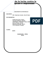 CASO DE ESTUDIO.doc