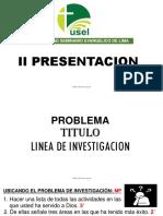 II PRESENTACION.pptx