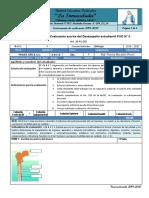 BIUOLOGIA 1.docx
