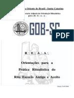 2008-m08-GOB-SC-Orientacoes-PraticasRitualistica-REAA.pdf