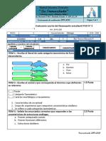 EVALUACION BIOLOGÍA 2 - copia.docx