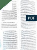 Introducción al Derecho Atienza.pdf
