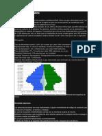 Aspectos Sociales DE asia.docx