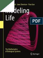 2017_Book_ModelingLife (1).pdf