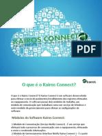 KAIROS CONNECT