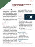 5. 9af93220ac56f554faf74b519badad65865a (1).pdf