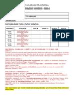 horário docente individual (1).docx