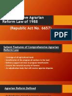 Comprehensive-Agrarian.pptx