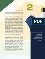 rmt2019ch2_en.pdf
