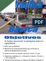 K-8 Hidraulica Aspirantes.pdf