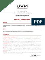 querétaro_ls_syllabus_iniciación_al_dibujo_600826_castillo_castillo_carlos_ignacio_2.pdf