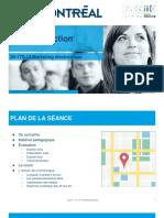 S1_30-170-14.H2020.S01.MarketingElectronique.pptx