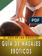Como dar un masaje erótico - Adriana.pdf