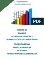 PeñaDuran_Felipe_M20S3_Interpretacion_estadistica