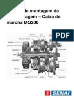 CAIXA MQ200 alunos.docx