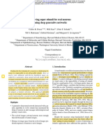Evolving Super Stimuli For Real neurons Using Deep Generative Networks.pdf