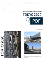 TOKIO 2020.pdf