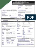 20160414-formulir-pembukaan-rekening-dana-nasabah-bca