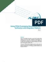 aldec_prototyping