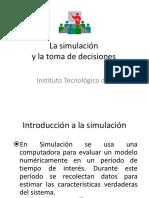1 Introducción a la simulación.pdf