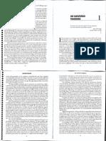 BIOCENTRISMO.pdf