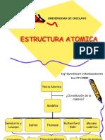 ESTRUCTURA-ATOMICA.ppt