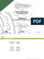 Produccion-y-apreciacion-literaria-II (1).pdf