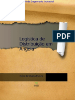 Logistica-de-Distribuicao-Em-Angola-e-o-Auxilio-Da-Engenharia-Industrial.pdf