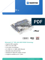 Datasheet_KTA55-pITX_prel