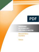 programa_de_estudio_2011.pdf