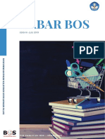 Laporan BOS TW II 2019.pdf