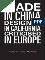amsterdam_design_manifesto