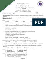3RD PERIODIC TEST ENGLISH 4.docx
