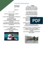 20 Canciones Guatemaltecas.docx
