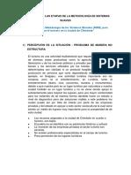 desarrollodeetapasdelametodologadesistemassuaves-120928171659-phpapp01.pdf