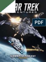 MUH051068 Star Trek Adventures - Gamma Quadrant (Printer Friendly) [OEF][2019].pdf