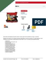 control-de-derrame (1)