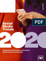 SocialMediaTrends2020_Report_en