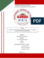 Identificacion de impactos hacienda  zuleta (1)