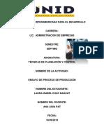 Chuc Laura_Procesos de producción.docx