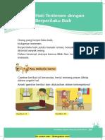 Pelajaran 7 Hati Tenteram dengan Berperilaku Baik.pdf