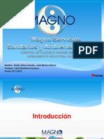 MAGNO 2.0