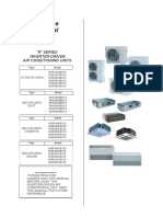 BE_Service Manual R Series