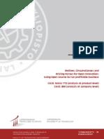 SELASTURKIYE Open Source Research Report by Sari Viskari