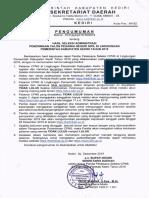 PENGUMUMAN HASIL SELEKSI ADMINISTRASI CPNS-KOMINFO.pdf