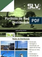 Apresentação da empresa (PABLO GUIMARÃES)
