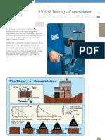 ELE Product Catalogue 25-27
