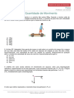 Materialdeapoioextensivo-fisica-conservacao-quantidade-de-movimento-23487290b094417ccaf88e8751016a7ab15fabf45e73163bb197c8aa6b6e7fc4