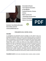 CONTROL SOCIAL MAESTRIA 2019.docx