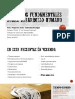 Conceptos-fundamentales-sobre-desarrollo-humano
